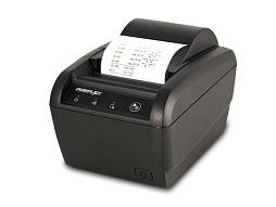 Чековые принтеры фото